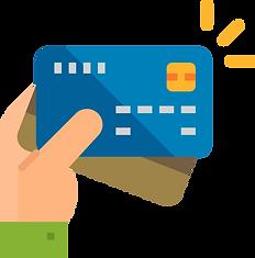 credit-card-illustration_2.png