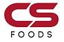 CSfoods-logo.png