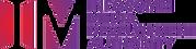 IMDA-logo.png