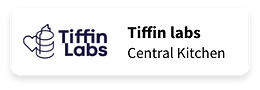 tiffin-labs.png