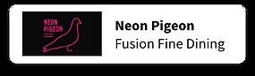 neon-pigeon.png