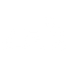sunglasses (1).png
