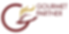 angliss-gourmet-logo.png