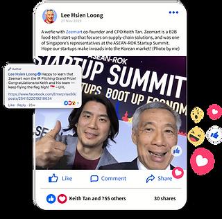 lhl-facebook-post_1.png