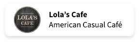 lola-cafe.png