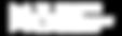 IMDA-logo (white)_3x.png