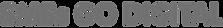 sme-logo-gs.png