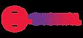 SG Digital Logo.png