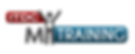 logo itdc my training.png