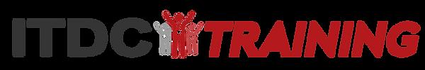 logo_itdc trainigFINAL.png