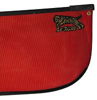Red-Tigre.jpg