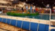 TOS_pool.jpg