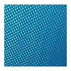 Blue-sw2.png