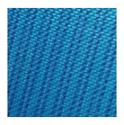 BlueTigre-sw2.png