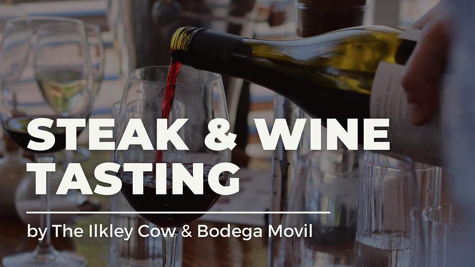 Wine Tasting thumbnail.png