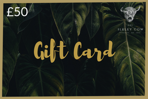£50 Gift Card.png