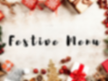 festive menu.png