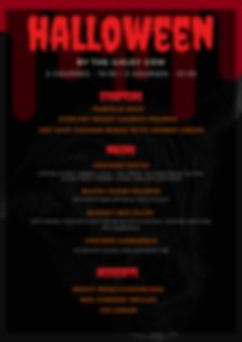 Halloween '19 menu.jpg
