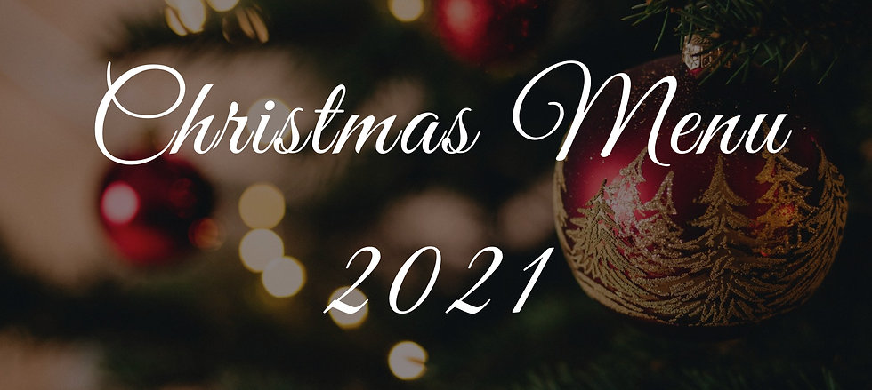 Christmas Menu 2021.jpg