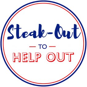 Steak-Out to Help Out.png