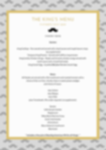father's day menu.png