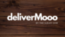 deliverMooo Google.png