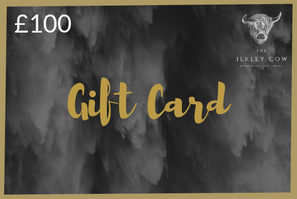 £100_Gift_Card.png