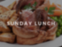 Sunday Lunch.png