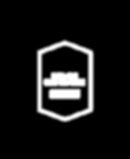 Main logo (2).png