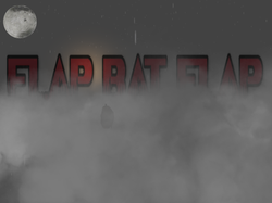FLAP BAT FLAP