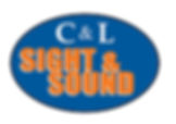 C & L Sight & Sound