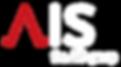 AIS Group Logo.png