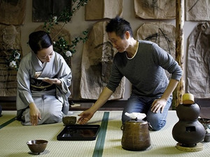 Sasama-2015-Tea-Ceremony-09-2 - Copie.jp