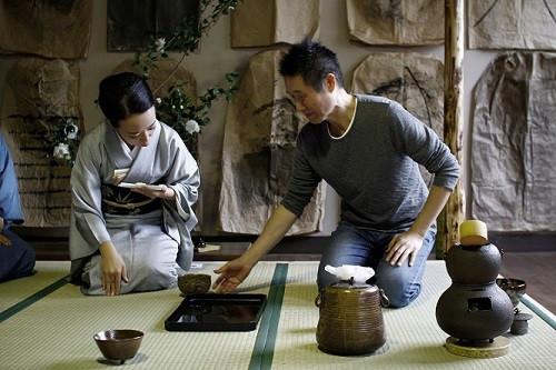 Sasama-2015-Tea-Ceremony-09-2 - Copie.jp