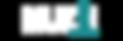 Logo_MUZT!branco-01.png