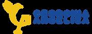 ga_logo_v20.png