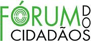 Fórum Dos Cidadãos