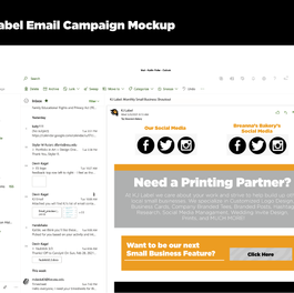 KJ Email Campaign Mockup 4