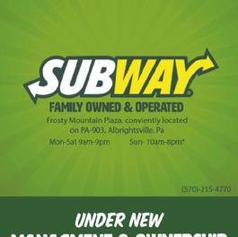 subway-flyer