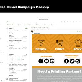 KJ Email Campaign Mockup 3