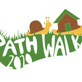 pathwalk design 2020