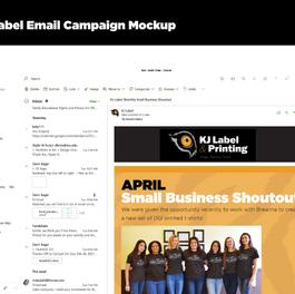 KJ Email Campaign Mockup-01