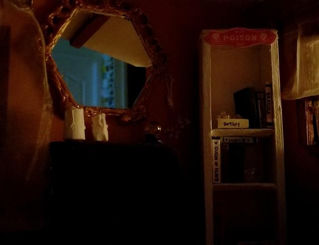 House Inside 5