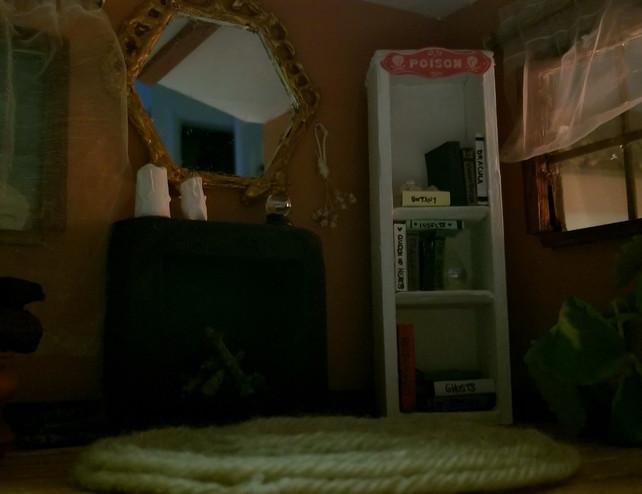 House Inside 8