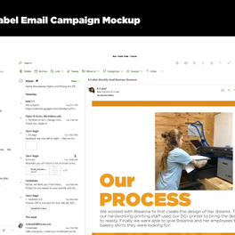 KJ Email Campaign Mockup 2