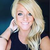 Megan Coleman.webp