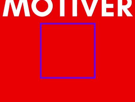 Motiver, c'est (se) bouger