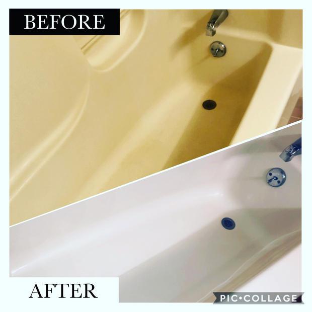 dirty_bathtub.JPG