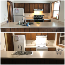 clean_kitchen.PNG