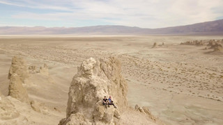 Trona Pinnacles.mp4